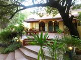 Southern Highlands Accommodation