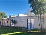 B&B904012 - Gauteng Central