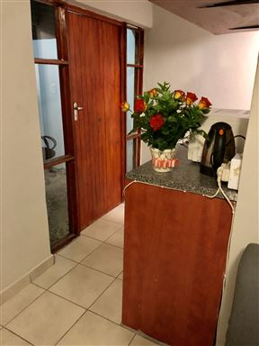 Dossa Guest House - SPID:904012
