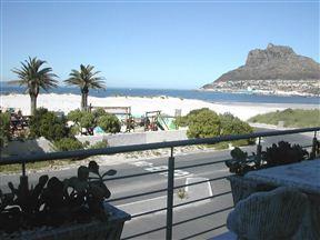 Sandcastle Photo