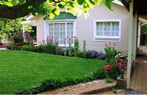 Iona Cottage - SPID:904162