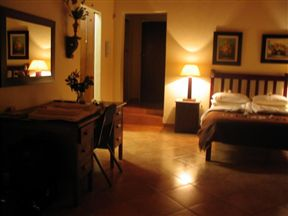 AfricaSky Guest House - SPID:9044