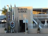 B&B905299 - Northern Cape