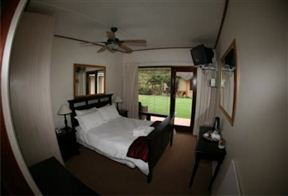 Mountain Dew Guest House - SPID:905842