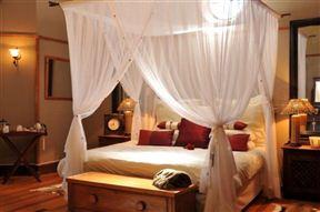 Buffelsfontein Lodge & Inyati Spa - SPID:905860
