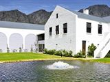 Holden Manz Wine Estate-906439
