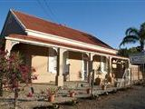 B&B906628 - Eastern Cape