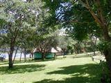 Casa Msika Lodge
