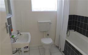 Chamomile Cottage - SPID:906798