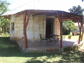 The Falls Backpackers & Adventures - SPID:907272