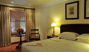 Faircity Falstaff Hotel - SPID:907674