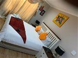 La Teranga Bed and Breakfast