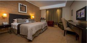 Paxton Hotel - SPID:908795