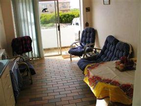 Ferdi-Sue Accommodation - SPID:908805