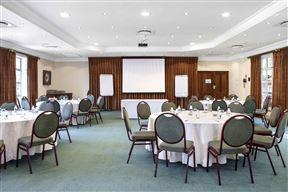 Faircity Quatermain Hotel - SPID:908920