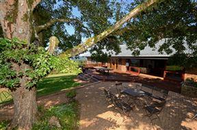 Woodmere Lodge Photo