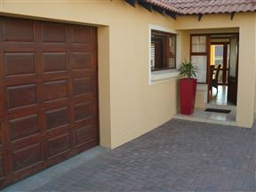 Topaz Cove Luxury Villas - SPID:909020