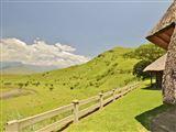 Hlalanathi Berg Resort