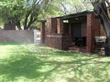 B&B909233 - Eastern Cape