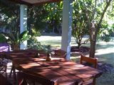 Bamba Lodge