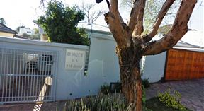 Property For Rent In Randburg Junk Mail