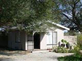 Bo-Tuin Cottage-914235