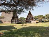 B&B9150 - Limpopo Province