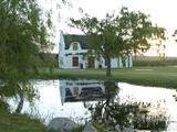 Soverby at the Lake