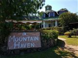 Mountain Haven Guest House