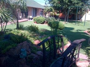 Elshane Guesthouse Photo