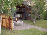 B&B917817 - Limpopo Province