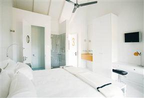 Boschenmeer Grande Lodge - SPID:919740
