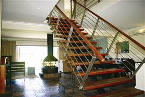 Boschenmeer Estate Lodges - SPID:919743