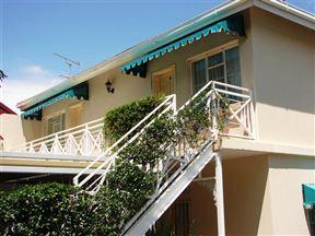 Victorian Lodge - SPID:919788
