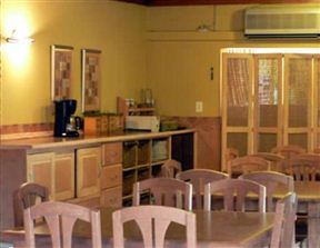 Hide Place Lodge - SPID:919797