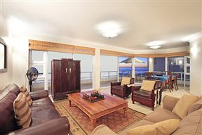 Bantry Beach Luxury Suites - SPID:9203