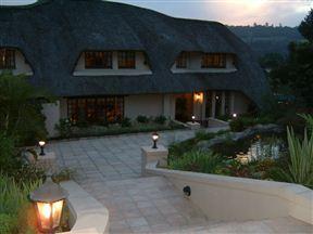 Ambleside Guest Lodge Photo