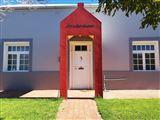 B&B924791 - South Africa