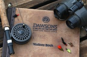 Dawsons Game and Trout Lodge
