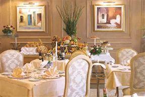 Africa Tunis Hotel