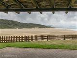 Sandkorrel Self-catering Beachfront Accommodation