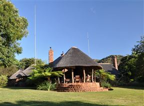 Sigurwana - SPID:925998