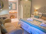 Blue Rain Guest House-926045