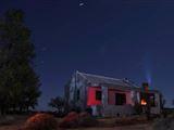 B&B927288 - Western Cape