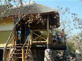 Nuanetzi Private Game Lodge