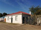 B&B928308 - Eastern Cape