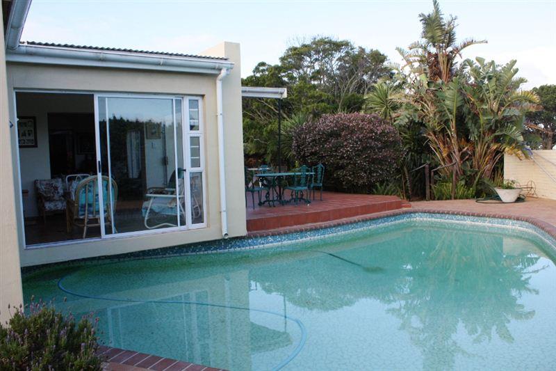 Linkside Lodge Port Elizabeth Your Cape Town South Africa