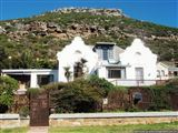 accommodation cape town featured property 1