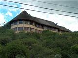B&B930297 - KwaZulu-Natal