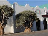 Namaqualand Country Lodge-930370